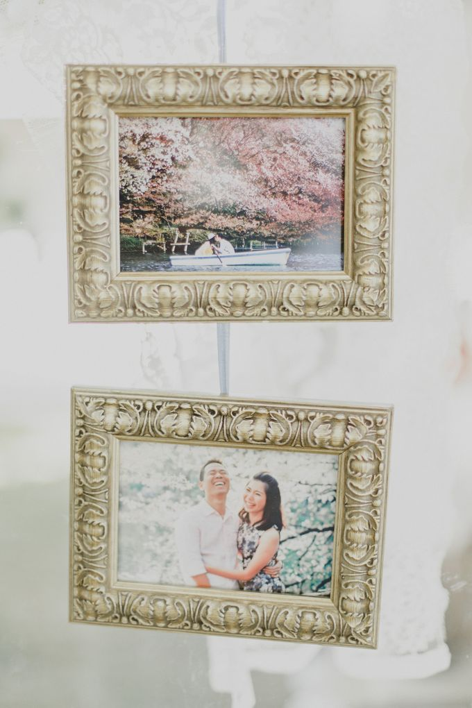 Stella and Andre Real Wedding Story by Tirtha Bali - 002