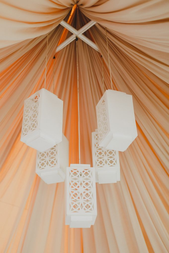 Stella and Andre Real Wedding Story by Tirtha Bali - 005