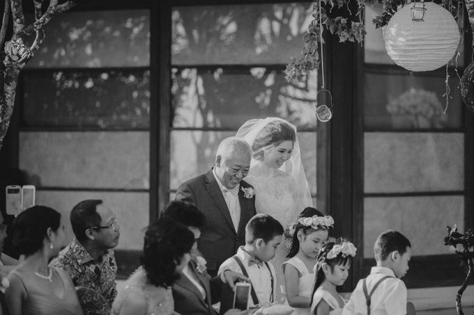 Stella and Andre Real Wedding Story by Tirtha Bali - 015