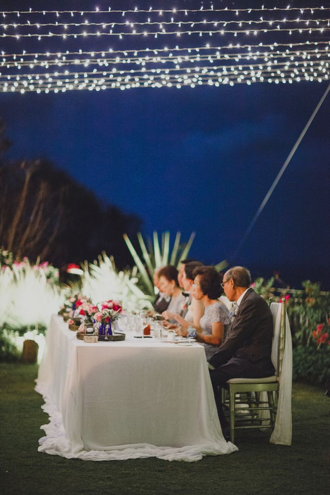 Stella and Andre Real Wedding Story by Tirtha Bali - 038