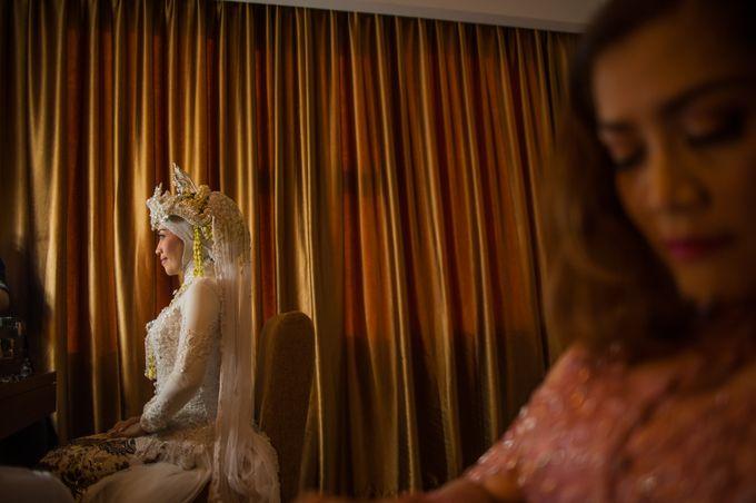 Wedding D & H by Sayhai Photo - 003