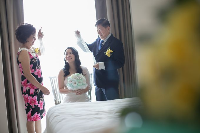 Wedding Showreel by 3PM Studio - 012