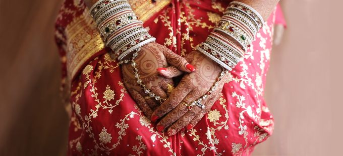 Nirsheila & Naresh - SDE by Elysium Weddings Sdn Bhd - 002