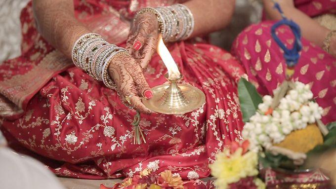Nirsheila & Naresh - SDE by Elysium Weddings Sdn Bhd - 005