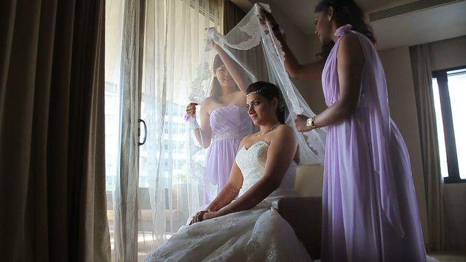 Nirsheila & Naresh - SDE by Elysium Weddings Sdn Bhd - 013