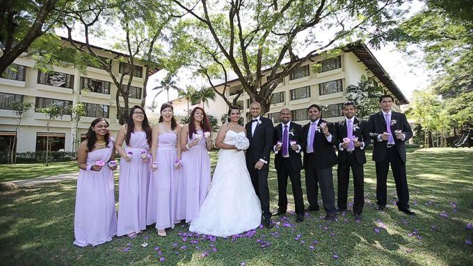Nirsheila & Naresh - SDE by Elysium Weddings Sdn Bhd - 020