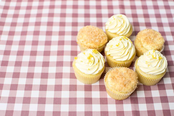 Cupcakes Company products by CUPCAKES COMPANY - 014