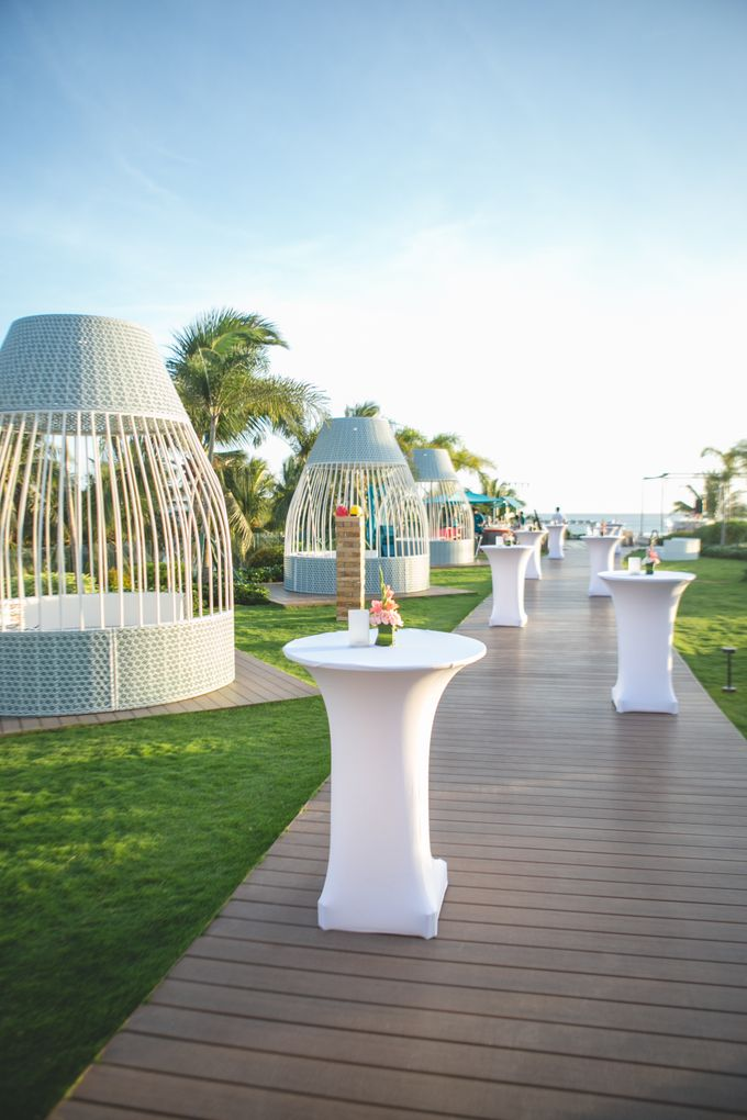 Goetz and Stella's Romantic Wedding at The Lind Boracay by BORDOY WEDDING PHOTOGRAPHY AND FILM - 007