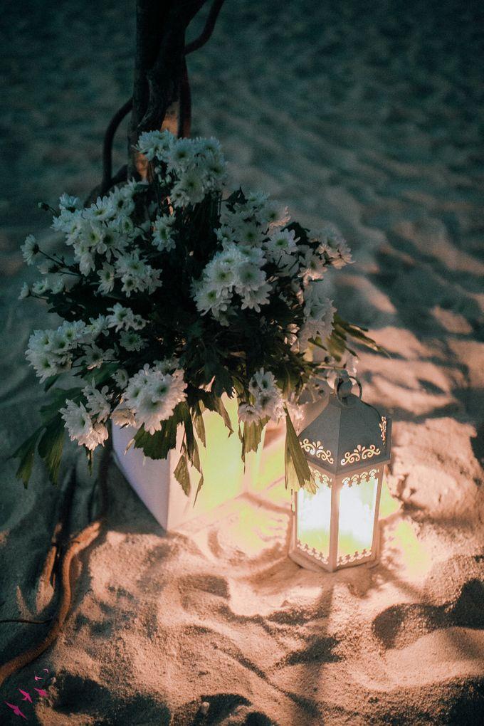 Sherwin & Kzia by Something Beautiful Studios - 042