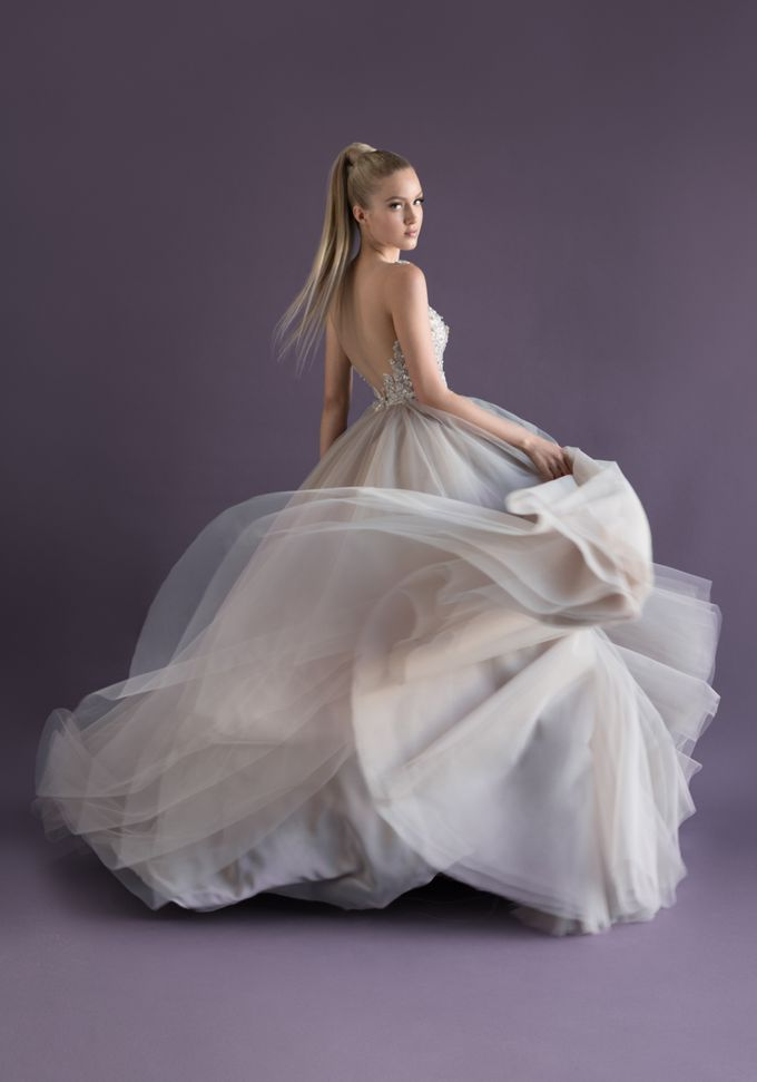 The Paolo Sebastian collection by The Proposal - 009