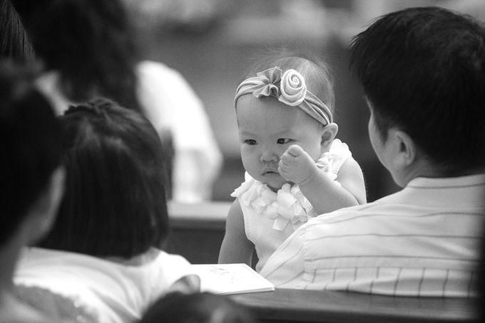 A Wedding at Mandarin Oriental by Feelm Fine Art Wedding Photography - 023