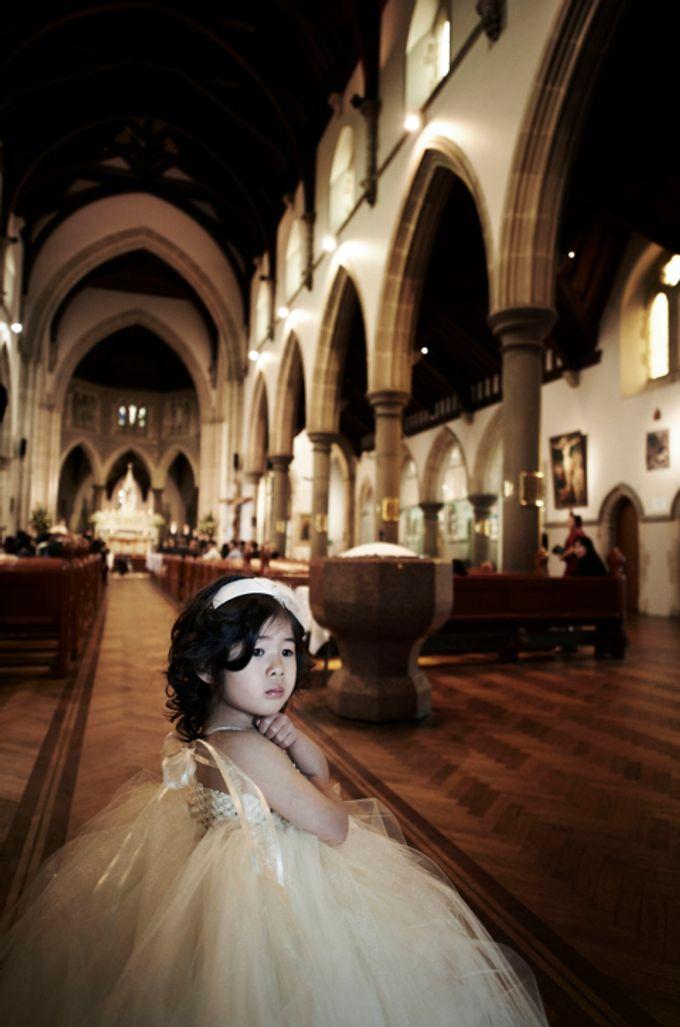 Stella & Minh by A Lavish Affair - 003