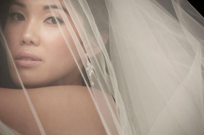 Stella & Minh by A Lavish Affair - 004