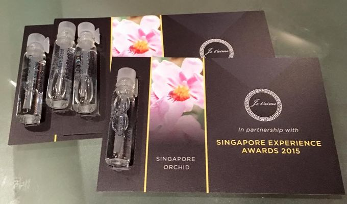 bespoke 75 ml perfume by jetaime perfumery and perfume workshop - 008