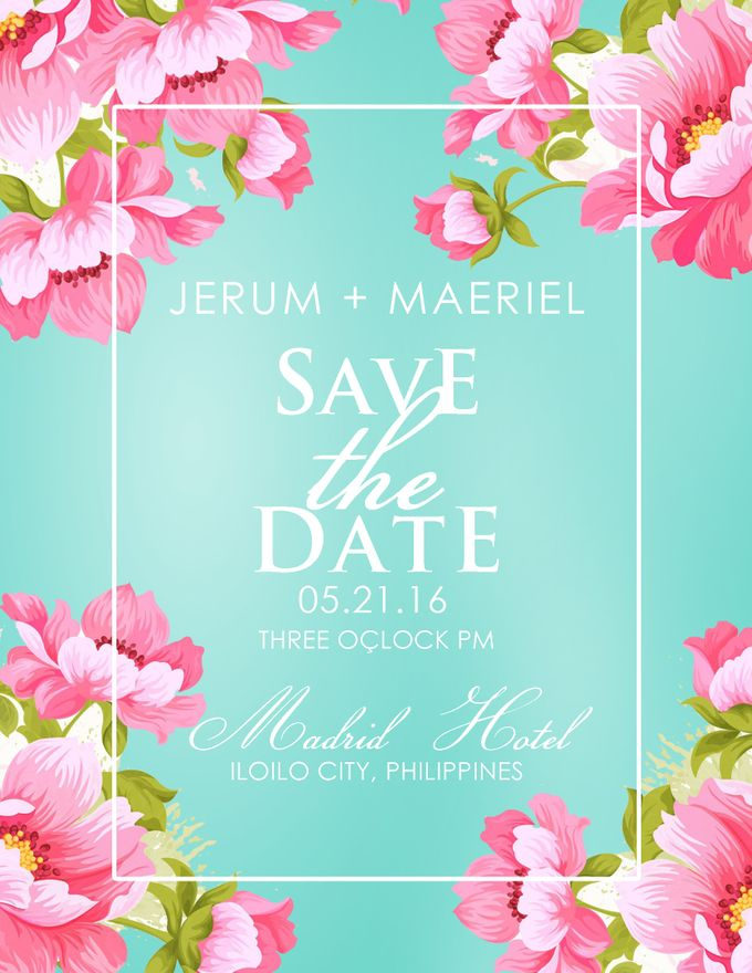 JERUM & MAERIEL by Events Library Philippines - 010