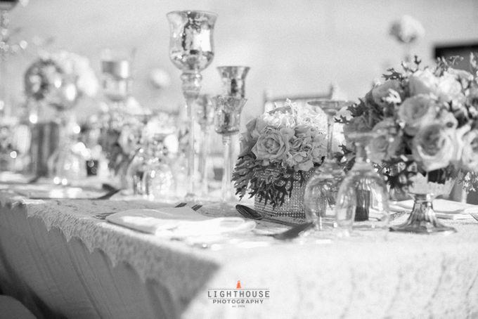 Wedding of Steven and Christine by Albert Wirawan by Rosebarrel  - 005