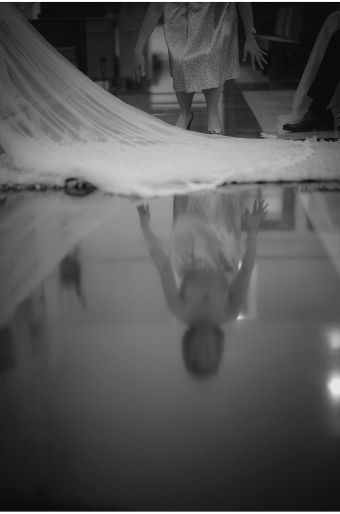 Steven & Vanessa Wedding by Reynard Karman Photography - 020