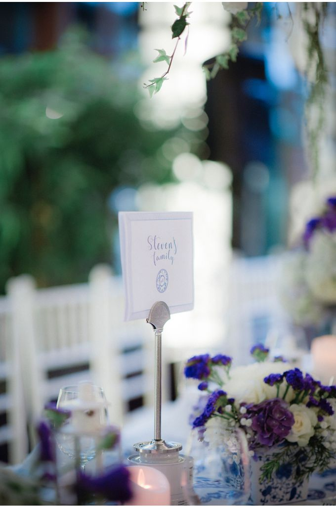 Steven & Vanessa Wedding by Reynard Karman Photography - 041