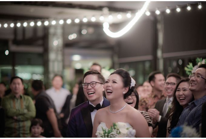 Steven & Vanessa Wedding by Reynard Karman Photography - 047