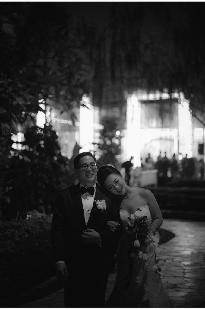 Steven & Vanessa Wedding by Reynard Karman Photography - 050