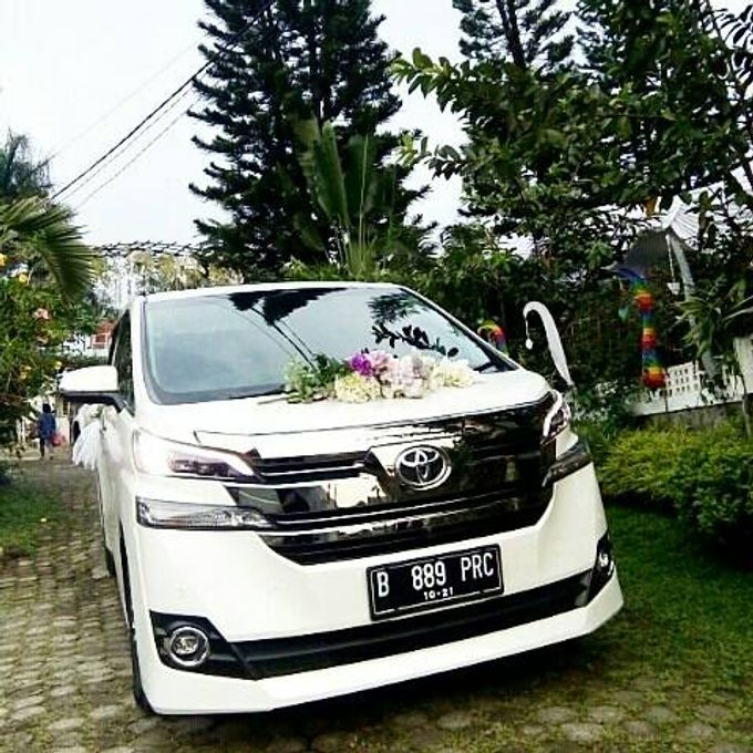 Journey of Love CentZa by Priority Rent car - 024