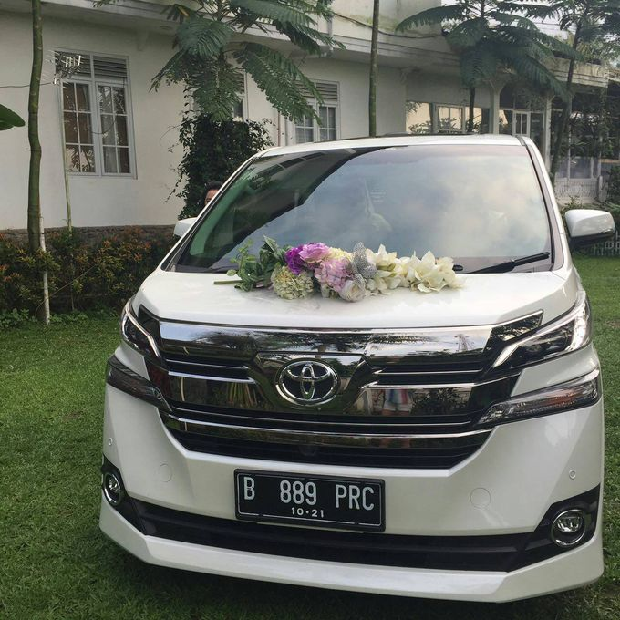 Journey of Love CentZa by Priority Rent car - 035