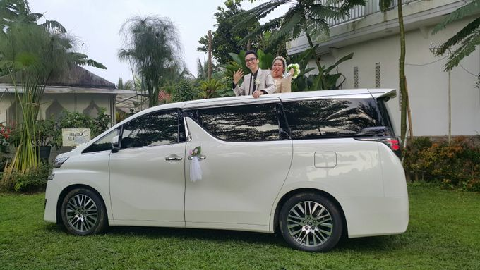 Journey of Love CentZa by Priority Rent car - 038