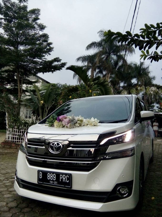 Journey of Love CentZa by Priority Rent car - 042
