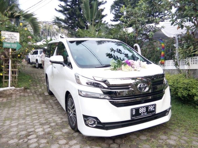 Journey of Love CentZa by Priority Rent car - 030