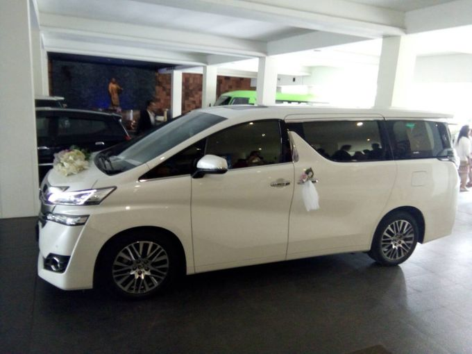 Journey of Love CentZa by Priority Rent car - 021