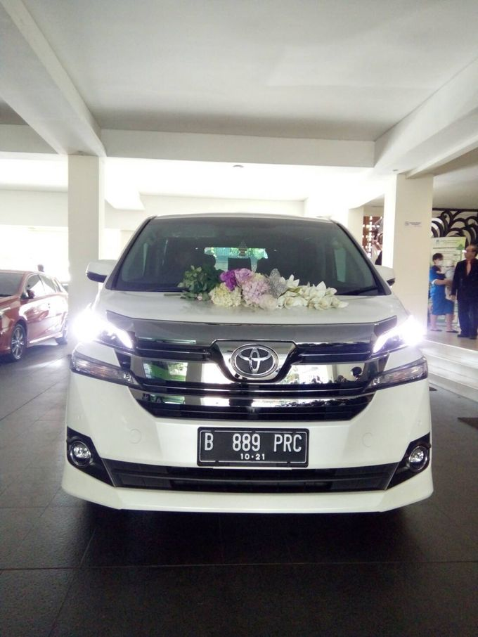 Journey of Love CentZa by Priority Rent car - 022