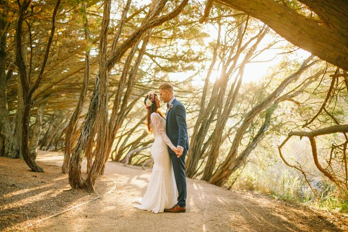Sunny and Adams Elopment by FRED AND HANNAH - 027