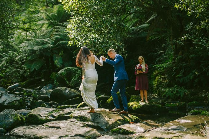 Sunny and Adams Elopment by FRED AND HANNAH - 010