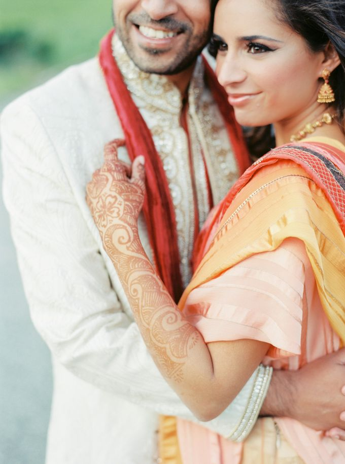 Indian wedding by love is my favorite color - 008