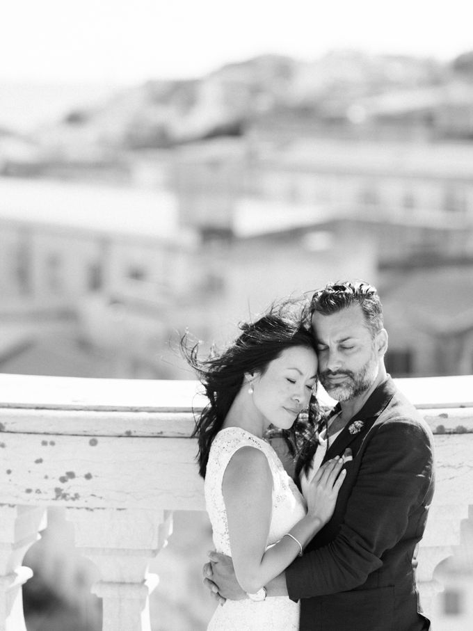 Sunny & Paul Elopement in Europe by love is my favorite color - 001