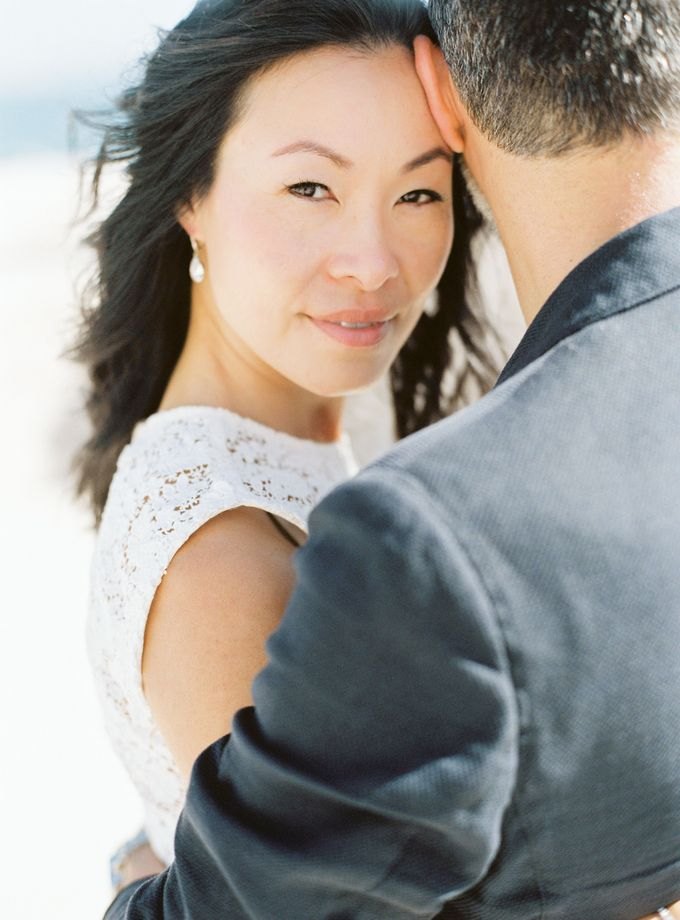 Sunny & Paul Elopement in Europe by love is my favorite color - 002