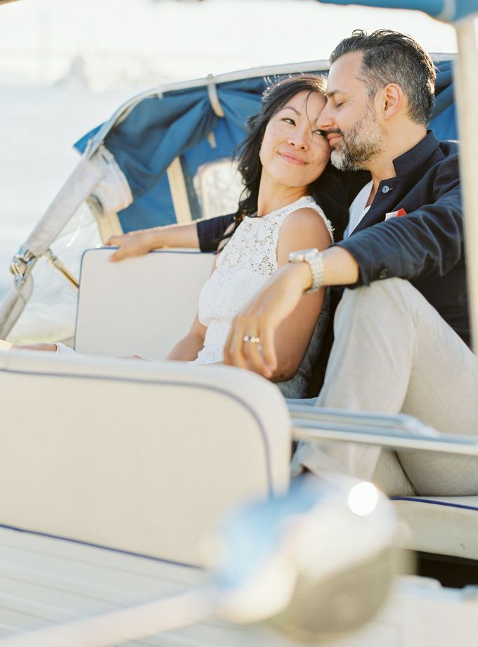 Sunny & Paul Elopement in Europe by love is my favorite color - 005