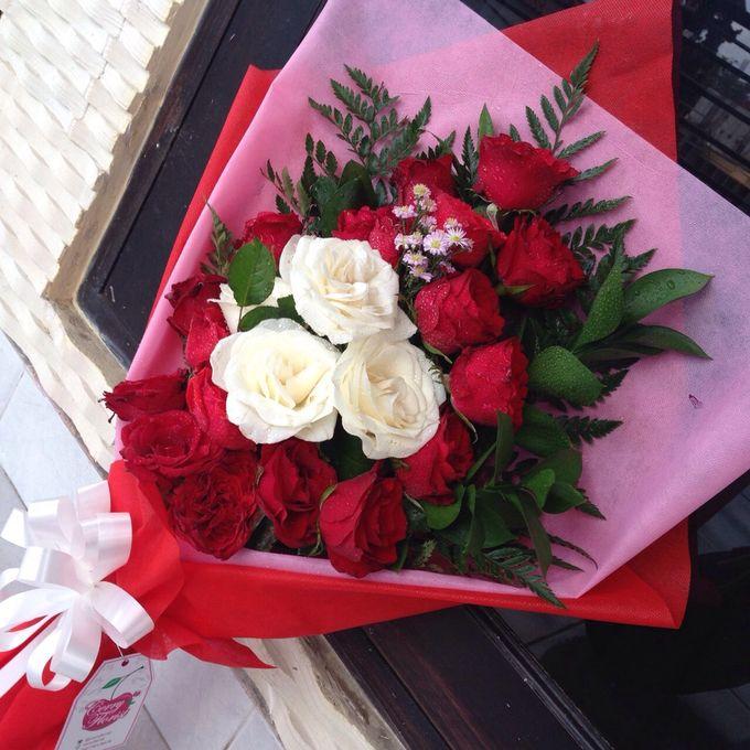 Cherry Florist by Cherry Florist - 005