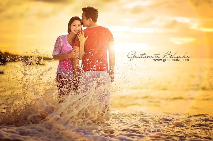 Gustunata Photography by Gustunata Photography - 007