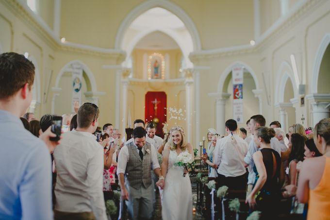 Weddings by Samuel Goh Photography - 017