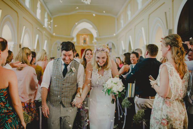Weddings by Samuel Goh Photography - 018