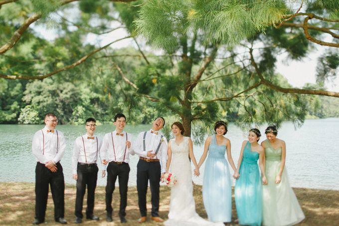 Weddings by Samuel Goh Photography - 011
