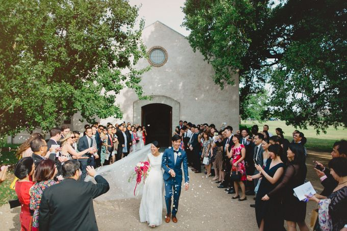 Weddings by Samuel Goh Photography - 004