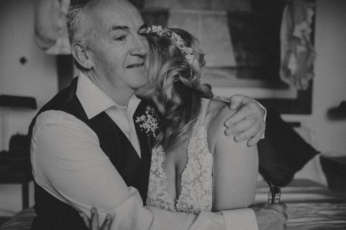 Weddings by Samuel Goh Photography - 014