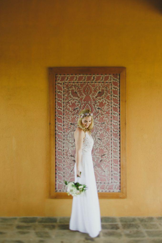 Weddings by Samuel Goh Photography - 015