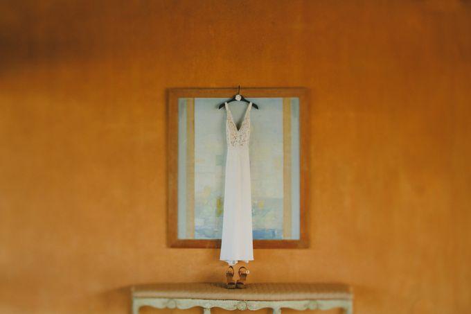 Weddings by Samuel Goh Photography - 006