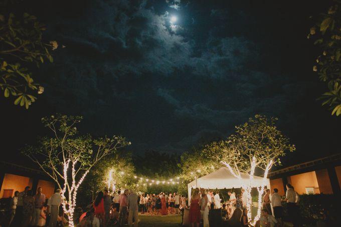 Weddings by Samuel Goh Photography - 024