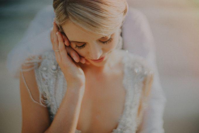 Weddings by Samuel Goh Photography - 005