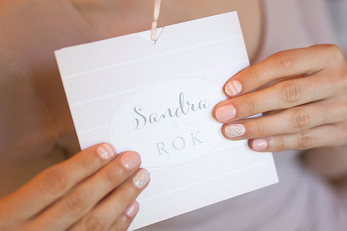 Sandra & Rok by Ana Gregorič photography - 006