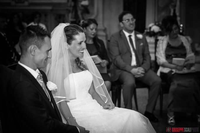 Sara and Marco wedding in Como by Giuseppe Scali Photo - 025